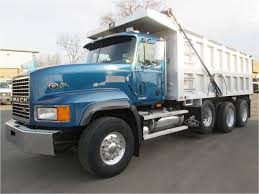 Used Trucks For Sale In Ohio | 2019 2020 Upcoming Cars Northern Ohio Peterbilt Jj Truck Bodies Trailers Sa Dump Trucks For Sale N Trailer Magazine Kenworth Ta Steel Dump Truck For Sale 7038 New And Used Commercial Dealer Lynch Center Valley Ford Inc Is A Dealer Selling New Used Cars Intertional Semi In Oh Ky Il Dealership Products Archive Custom One Source Champion Cast Iron Antique Toys For Triaxle Steel