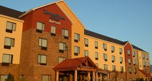 Extended Stay Hotel in Bowling Green KY
