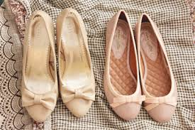 Cute Flats Shoes Vintage Tumblr Photography