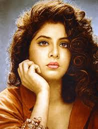 divya bharti images divya HD wallpaper and background photos