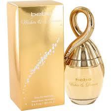 eau de toilette bebe bebe wishes dreams perfume for by bebe