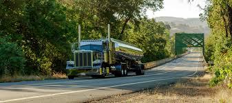 California Bulk Oil, Fuel & Lubricants Distributor | Nick Barbieri ...