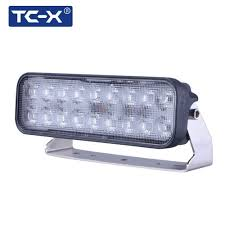 TC-X 7 Inch 18 X 3W LED Light Bar Ultra Flood Lights For Truck ... Led Offroad Light Bars For Trucks Led Lights Design Top 10 Best Truck Driving Fog Lamp For Brightest 36w Cree Work 12v Vehicle Atv Bar Tractor Rms Offroad Cheap Off Road Find Aliexpresscom Buy Solicht 55 45w 9pcs 10inch 255w 12v Hight Intensty Spot Star Rear Chase Dust Utv Jeep Pair Round 9inch 162w 4x4 Rigid Industries D2 Pro Flush Mount 1513 Heavy Duty Vehicles Desnation News