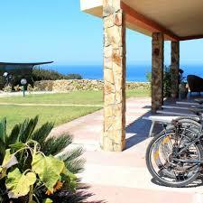 100 Sardinia House Natour Nice Holiday House In Near