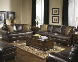 Brown Couch Decor Ideas by Sofa Beautiful Macie Brown Sofa Macie Brown Sofa Macie Brown