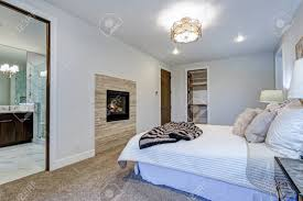 100 White House Master Bedroom New Luxury Custom Built Home With Accented