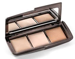 Hourglass Ambient Lighting Palette Review & Swatches