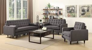 Hogan Mocha Reclining Sofa Loveseat by Sofas And Couches U2013 Living Room Furniture U2013 Dock 86