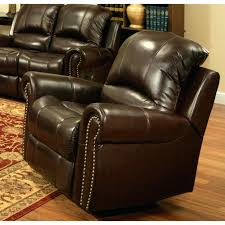 Walmart Recliners Recliner Chair Covers Lawn – Construyendo-puentes.org Walmart Ding Room Chair Covers Decoration Ideas Howard Elliott Pod Cover Mink Brown Walmartcom Chic Sofa Slipcovers For Covering Idea Recliner 42 Incredible Design Of Fniture Surprising Target With Cool And Couch Elegant Pet Tar Ottoman Living Chairs Unique Armchair Butterfly At Beautiful Interior 50 Contemporary Sofa Sets Living Room Chair Covers Walmart Motdmedia Seat Luxury Patio