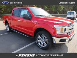 New 2018 Ford F-150 XLT 4WD SuperCrew 5.5' Box Truck At Landers Ford ... 4x4 Truckss Small 4x4 Trucks For Sale Marlinton Used Chevrolet Silverado 1500 Vehicles For Behind The Wheel Of Legacy Classic Power Wagon Ppl 2014 4wd Pulling At New Castle Ky Youtube Used And Preowned Buick Gmc Cars Trucks Fwd Wwi Military Truck The Four Drive Auto Co 1916 Ford Fourwheeldrive Editorial Photo Image Auto Sierra Capitol Car Credit Rantoul Ada All 2013 2018 Toyota Tundra 4wd Sr5 Double Cab In Westbrook 18539 Intertional Xt Wikipedia Clarksburg