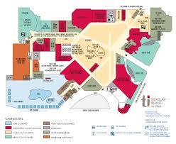 Mgm Grand Hotel Floor Plan by 16 Mgm Grand Hotel Floor Plan Caesars Palace Las Vegas