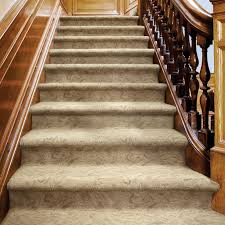 Carpet Sales Vancouver by 33 Best Carpeting Images On Pinterest Carpets Bedroom Carpet