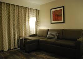 fort smith ar hotel hton inn near fsm airport