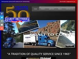 Hardy Brothers Competitors, Revenue And Employees - Owler Company ... Super Truck Lines Trucking Livingston Ca Youtube Hardy Brothers Trucking Bcj Inc 1764 Red Brush Rd Mount Airy Nc 2018 Barstow Pt 13 Trucks On American Inrstates Prime News Inc Truck Driving School Job Bruce Crazyhorse Hardys Funeral Procession Clipfail Flickr Vacation Shots Updated 6517