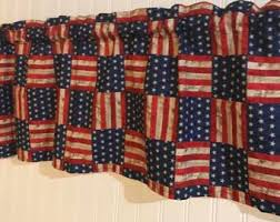 Checkered Flag Curtains Uk by Flag Curtains Etsy