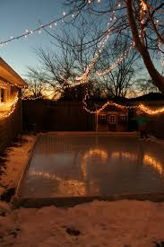 Backyard » Страница 178 » Backyard And Yard Design For Village Claypool Ice Rink Backyard Rinks Ajax Family Ordered To Dismantle Tiny Front Yard Ice Rink Or Face Canal Park Skating Washington Dc Navy Yard Youtube How Build A Portable Refrigeration Packages Cheap Find Deals On Line At Alibacom Home Arctic Turn Your Court Into An