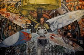 Jose Clemente Orozco Murales Palacio De Gobierno by Los 10 Museos Que Todo Mexicano Tiene Que Conocer En La Ciudad De