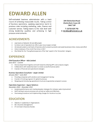 Business Resume Template 150 Resume Templates For Every Professional Hiration Business Development Manager Position Sample Event Letter Template Opportunity Program Examples By Real People Publisher 25 Free Open Office Libreoffice And Analyst Sample Guide 20 Cv Hvard Business School Cv Mplate Word Doc Mplates 2019 Download Procurement Management Writing Tips From Myperftresumecom