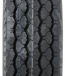 Compare Kenda Light Truck Vs Kenda Light Truck | Etrailer.com Hankook Dynapro Atm Rf10 Tire P26575r16 114t Owl Kenda Car Tires Suppliers And Manufacturers At 6906009 K364 Highway Trailer Tyre Tube Which For My 98 12v 4x4 Towr Dodge Cummins Diesel Forum Kenda Klever At Kr28 25570r16 111s Quantity Of 1 Ebay Loadstar 12in Biasply Tire Wheel Assembly 205 Utility Walmartcom Automotive Passenger Light Truck Uhp Buy Komet Plus Kr23 P21575 R15 94v Tubeless Online In India 2056510 Aka 205x8x10 Ptoon Boat 205x810 Lrc 1105lb Kevlar Mts 28575r16 Nissan Frontier Kenetica Sale Hospers Ia Ok One Stop 712 7528121