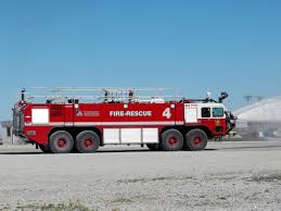 Oshkosh Striker 4500 ARFF Firetruck Ff Wallpaper | 1600x1200 ... Air Force Fire Truck Xpost From R Pics Firefighting Filejgsdf Okosh Striker 3000240703 Right Side View At Camp Yao Birmingham Airport And Rescue Kosh Yf13 Xlo Youtube All New 8x8 Aircraft Vehicle 3d Model Of Kosh Striker 4500 Airport As A Child I Would Have Filled My Pants With Joy Airports Firetruck Editorial Photo Image Fire 39340561 Wellington New Engines Incident Response Moves Beyond Arff Okosh 10e Fighting Vehi Flickr