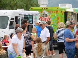 Rincon Mountain Presbyterian Church: Tucson, AZ > Food Truck Roundup Breezy Days The Mouse Trap Truck Bloggers Night Out Food Roundup At Wynwood Art Walk Eat A Duck Purveyors Of Bmg Big Christmas Red On Amazon Filepetes Rolling Bbq 3rd Frconian Roundup 2014jpg Provo Archives Daily Universe Round Up Moves To Summit Llagevgonlinecom Rincon Mountain Presbyterian Church Tucson Az Sushi Van Visited The Mustang In Yorba Porter Flea Market Filenuremberg 5th 2015 Ribwich 04 Talking Stick 103015 Trucks In