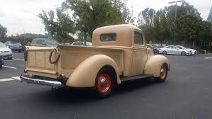 1941 Ford Pickup For Sale #2153067 - Hemmings Motor News