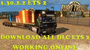 100 Euro Truck Simulator Free Download 61 DLC FREE EURO TRUCK SIMULATOR 2 V132314s YouTube