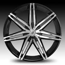 19 best Rims images on Pinterest