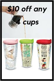 $10 Off Any 4 Cups + Free Shipping! #tervis #sale #coupon ... Sale Use Coupon Code Shrethelove For 15 Off Stethoscope Clore Beauty Supply Christopher Banks Coupons Margies Money Saver Tervis 25 Tumbler Deal Fox2nowcom Food Discount Days Near Me Penguin Pizza Boston Ohio State University Buckeyes 16 Oz Tumbler 6889331176072men_us Get Answers To Your Bed Bath Beyond Coupons Faq 30oz Mlb Boston Red Sox 2018 World Series Championsstainless Steel Classic Sports Bottle 24 Oz Stervissite Official Store Future Shop Employee Bionic