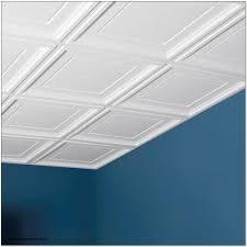 2x2 ceiling tile speakers tiles home design inspiration