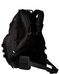Oakley Bags Kitchen Sink Backpack by Oakley Kitchen Sink Backpack Bags Where To Buy U0026 How To Wear