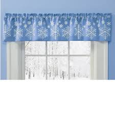 Bed Bath Beyond Valances by Blue Window Valance Navy Blue Valances From Bed Bath Beyond Navy