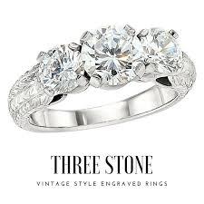 16 best Amazing Engagement Rings images on Pinterest