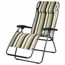 leclerc bureau chaises leclerc leclerc chaise de jardin chaise de bureau ideas
