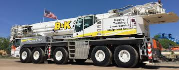 Crane Service | B&K Equipment And Crane Service LLC Bk Trucking Flatbed Stepdeck Specialized Freight Bk Trucking Edge Inc Case 1730609 Sold Wranger Field Services The Worlds Best Photos Of Lakeeyretrip And Truck Flickr Hive Mind I80 Iowa Part 23 Newfield Nj Rays Truck Kenworth Usa Stock Images Transportation Equipment And Crane Service Llc R816993_7360545jpg I35 South Story City Ia Pt 5