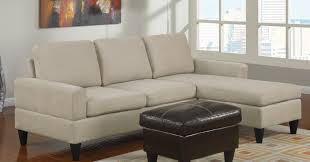 Hodan Sofa Chaise Canada by Gripping Pictures Sofa Risers Nz As Diy Sofa Ideas From Sofa