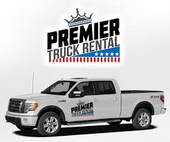 Feminine, Bold, Business Logo Design For Premier Truck Rental By ... United Rentals Safe Towing Procedures Youtube Dump Trucks Available Truck Rental Photos For Easy For Cdl Yelp 5d Robotics Of Carlsbad Raises 55 Million The San Diego Union Ingersoll Rand Xhp1070cfm States 128488 2006 We Stand Neighborhood Association Archives Qnscom Oil And Gas Industry Rent 2017 Trucks Dont Settle Old Used Danny Batista Photography Automotive Skytrak 6042 57626 2005 Telescopic Handlers Vans Lorries Js Vehicle 1 Ton Pickup Rent In Dubai 0568847786 Weathicom Classifieds