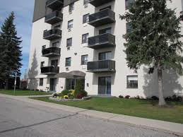 351 Eramosa 711 Mhattan Apartments Guelph On Walk Score 85 Willow Road For Rent In 24 Best The City Of Images On Pinterest Ontario Canada For Rent Rental Listings Page 1 Silvercreek Terrace Homestead Apartment Photos And Files Gallery Rentboardca Ad Id Hlh Wyndamere Place Condominiums 920 Edinburgh S B109757 Paisley Square Luxury 1042 Rd Burlington Pine Bryden