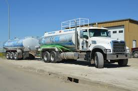 Tank Trucks — High Gear Get Amazing Facts About Oil Field Tank Trucks At Tykan Systems Alinum Custom Made By Transway Inc Two Volvo Fh Leaving Truck Stop Editorial Stock Image Hot Sale Beiben 6x6 Water 1020m3 Tanker Truckbeiben 15000l Howo With Flat Cab 290 Hptanker Top 3 Safety Hazards Do You Know The Risks For Chemical Transport High Gear Tank Truckfuel Truckdivided Several 6 Compartments Mercedesbenz Atego 1828 Euro 2 Trucks For Sale Tanker Truck Brand New Septic In South Africa Optional