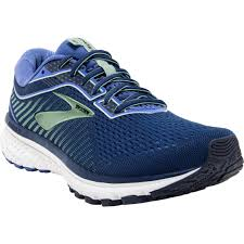 Brooks Women's Ghost 12 | Running | Shoes | Shop The Exchange Coupon Code For Miss A Ll Bean Home Sale Brooks Brothers Online Shopping Carnival Money Aprons Brooks Running Shoes Clearance Nz Womens Addiction Shop Mach 13 Ladies Vapor 2 Mens Coupon 2018 Rug Doctor Rental Coupons Promo Free Shipping Babies R Us Ami 15 Off Brother Designs Discount Brother Best Buy Samsung Galaxy Tablets
