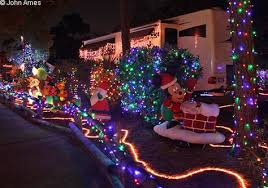 Eby Pines Christmas Trees Hours by 7 Best Holiday Rving Images On Pinterest Caravan Christmas Time