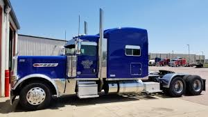 100 Larson Truck Sales All About Home Peterbilt Of Sioux Falls Kidskunstinfo