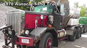 Worcester Sand And Gravel Truck Show, 2013 - YouTube Home 1920 Packard Truck Cars For Sale Antique Automobile Club Of Technical Need Help Identifying 1927 Body Maker The Hamb Fantastic Classic Central Pictures Inspiration America Trucks Aths California Chapter Is The Premier Organization For South Texas And Facebook Marmon Taken At Atca T Flickr Mid Hudson Chapters 15th Annual S Hemmings
