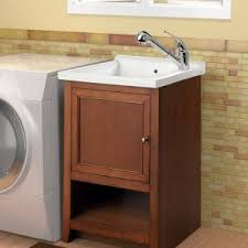 Slop Sink Home Depot by Home Decor Tempting Slop Sink Combine With Utility Sinks Kitchen