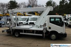 2011 Ford Transit 36LF Versalift 3.5 Ton Access Platform Cherry ... Aut Truck Mounted Cherry Picker Platform For Sale Smart Platform Hino Bucket Truck Northland Communications Wwwdailydies Flickr Filecity Of Campbell Work Truck With Cherry Picker Rear Viewjpg Latest Top 3 Tonka Trucks Inc Garbage Tow Lego Technic 42088 Cherry Picker Toy 2 In 1 Model Set Illustration Royalty Free Cliparts Vectors Buy Tonka Mighty Fleet Tough Cab Online At Universe Front Silhouette Stock Photo Picture And Aerial Platform Wikipedia A Cheap Charlies Tree Service 26m