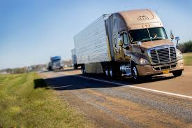 China's Renren Reaches Deal To Purchase Trucker Path | Uber ... Price Of Negligence Firm To Pay 200 After Worker Hit By Truckers Like Over The Road As Much They Like Hemorrhoids Demand For Semitruck Drivers Increases News9com Oklahoma Dry Bulk For The Long Haul Rerves Staff Sergeant John Moore And Pamtransport Pam Transport I40 Sb Part 3 American Trucking Associations Takes An Indepth Review Into Please Help Me Find A Company Who Will Accept In To Paid Cdl Patriot Ride Fleet Inc My Tmc Orientation And Traing Page 1 Ckingtruth Possibly Dumb Question How Are Taxes Handled As An Otr