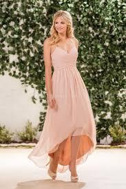 best 25 high low bridesmaid dresses ideas on pinterest navy