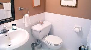 Bathtub Refinishing Denver Co by Professional Bathtub Refinishing In Denver Co Like New Refinishing