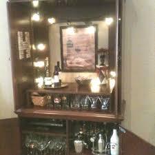 29 best liquor cabinet images on pinterest armoire bar liquor
