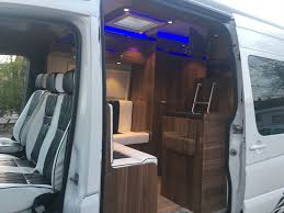 Van Giant Conversions UK 3